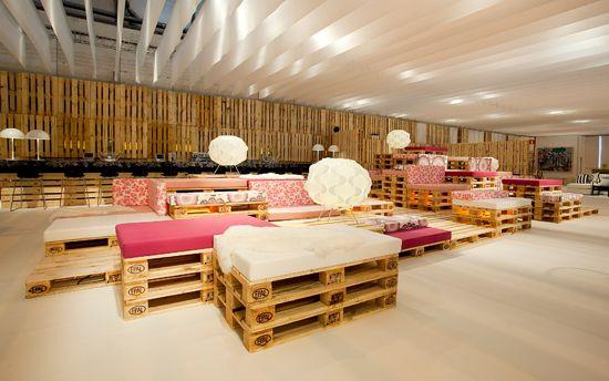 Bonito Sala De Muebles Ikea Molde - Muebles Para Ideas de Diseño de ...