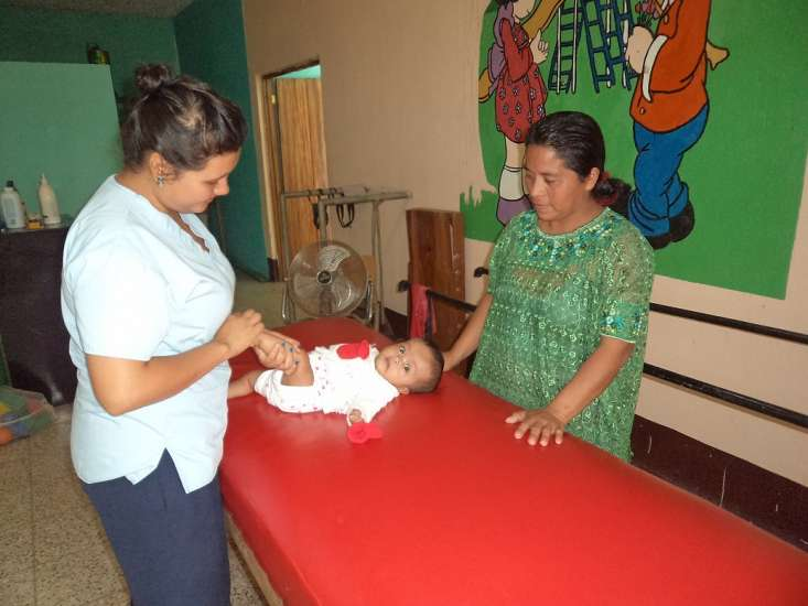 Guatemala. 3