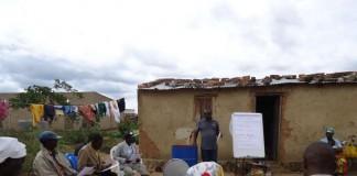 humania Foto-Angola-CODESPA