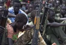humania csm_sudan_02_ef3d66e269