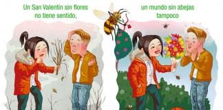 humania greenpeace-san-valentin-8