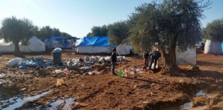 humania siria al borde del colapso MSF160925 (High res)