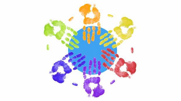 Programas de voluntariado en madrid que fomentan la paz y el bienestar social humania - Voluntariado madrid comedores sociales ...