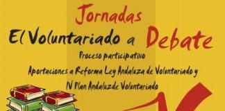 Cartel Jornadas Provinciales