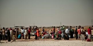 humania oxfam refugiados-726x483