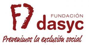 logo_eslogan