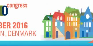 European Society for Medical Oncology, ESMO 2016,