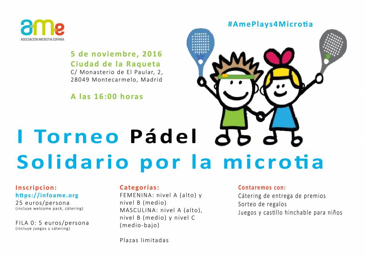 invitacion-5-nov_torneo_padel_solidario_microtia