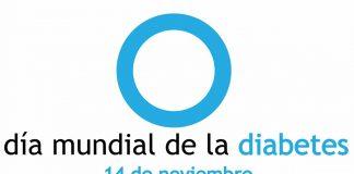 14 de noviembre. Día Mundial de la Diabetes
