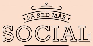 la-red-mas-social_naranja-1024x672
