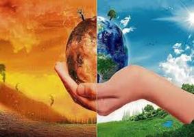 cambio-climatico-2
