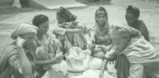 Migranodearena.org está desarrollada por Fundación real dreams