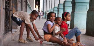 20 de marzo. Día Internacional de la Felicidad