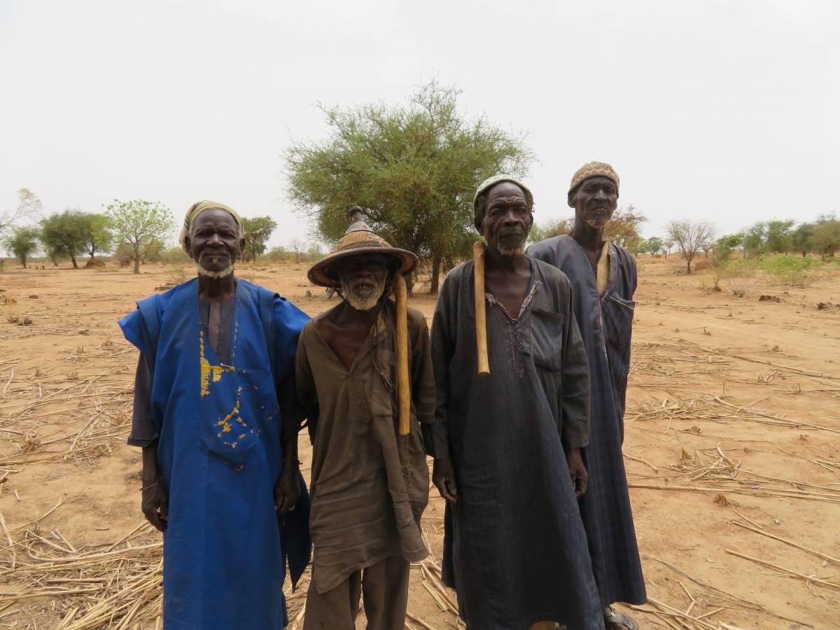 10. agricultores de Tanbouankoanou 5-207-min