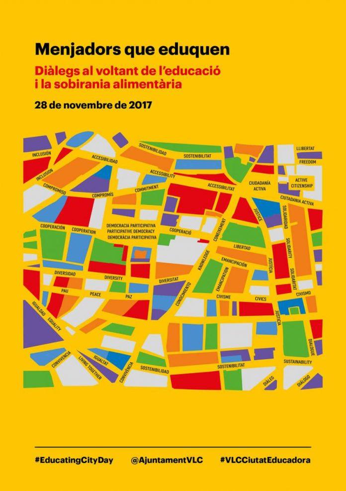 València presenta los resultados de un proyecto piloto para promover ...