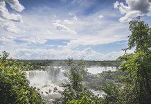 22 de marzo. Día Mundial del Agua