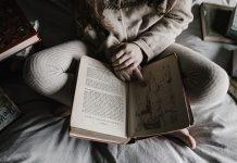 23 de abril. Día Mundial del Libro y del Derecho de Autor