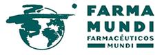 logo farmamundi