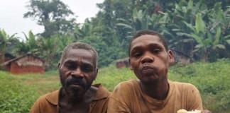 humania Survival International acusa a WWF de estar implicada en casos de violencia y abusos2