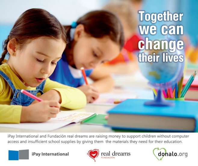 humania fundacion real dreams world congres