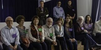 humania voluntarios novaterra2