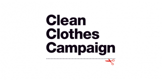 Clean Clothes Campaing