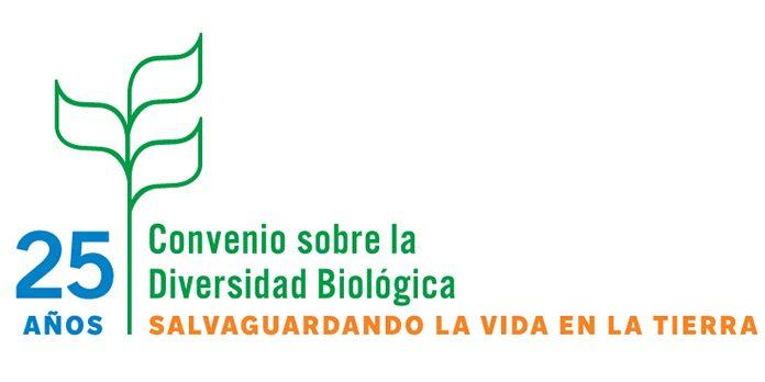 Día Internacional de la Diversidad Biológica